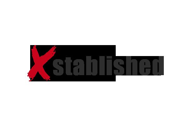 xstablished.com